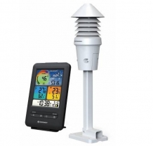 7002534 WiFi Weerstation