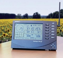 6152EU VP2 Weerstation