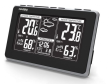 Garni 560 EASY Weerstation