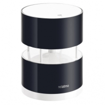 Netatmo Ultrasoon Windmeter