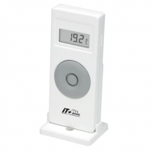 WS-9620-IT Weerstation