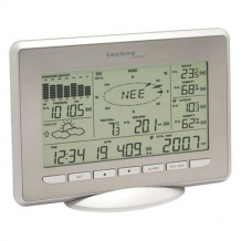 WS-2800IT Weerstation