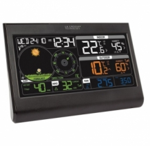 WS6868 Weather Station