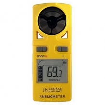 WS-9500 Handwindmeter